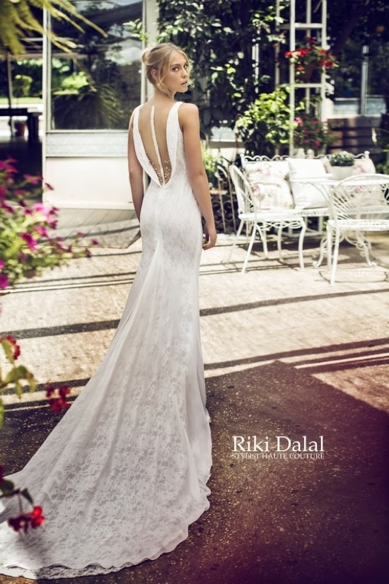Riki Dalal Provence Collection 20