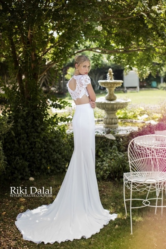 Riki Dalal Provence Collection 2