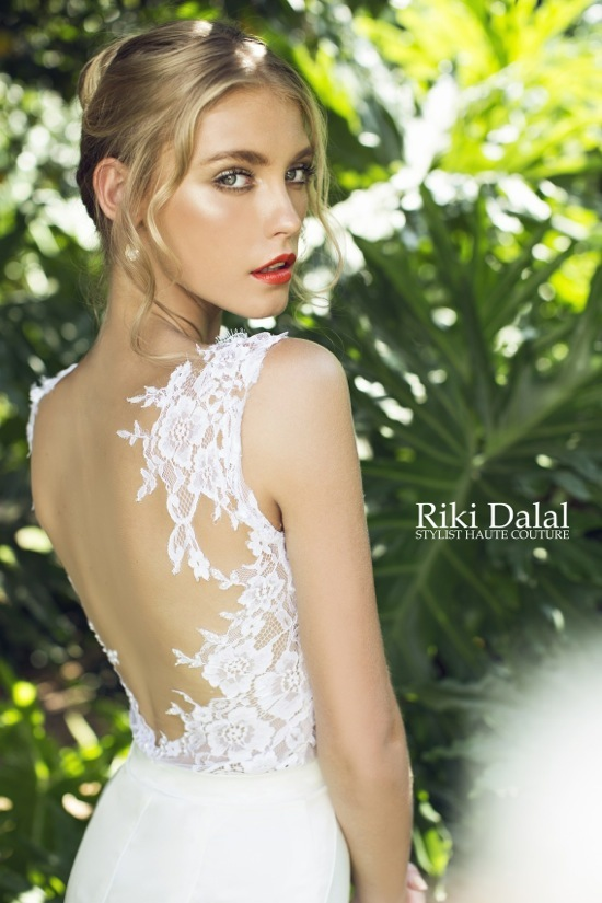 Riki Dalal Provence Collection 4