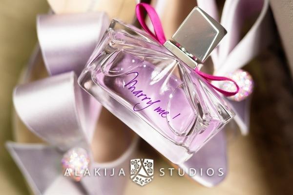 The-Ark-Lagos-Wedding-Alakija-Studios1.jpg