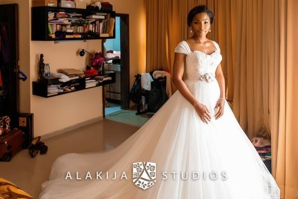 The-Ark-Lagos-Wedding-Alakija-Studios17