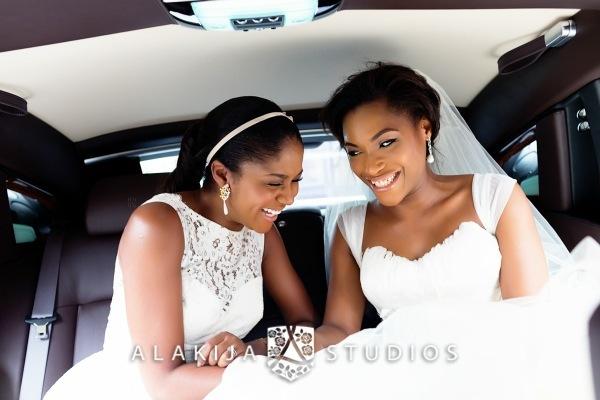 The-Ark-Lagos-Wedding-Alakija-Studios22