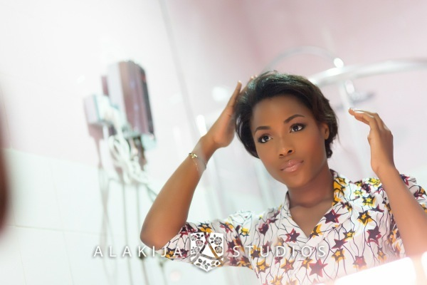 The-Ark-Lagos-Wedding-Alakija-Studios3