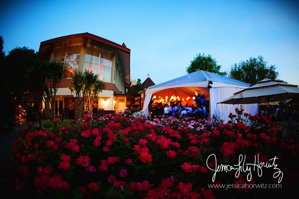 piedmont-room-park-tavern