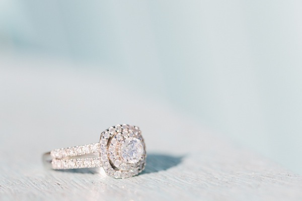 Engagement Shoot by Hunter Ryan Photography 1