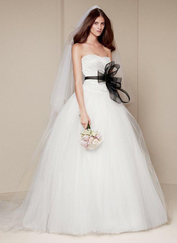 Friday Five for Five- Wedding Dresses Under 26