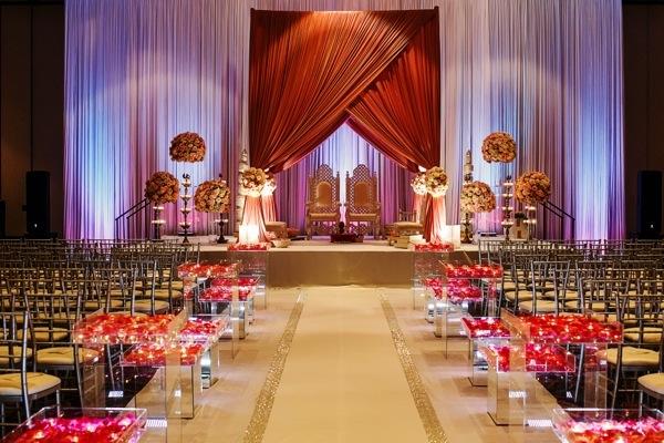 Jenny and Anil's Wedding in Atlanta 19