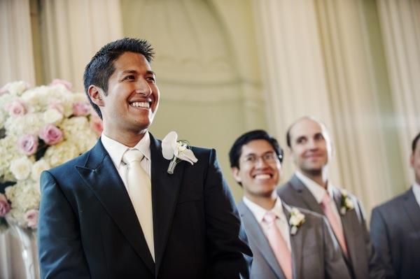 Jenny and Anil's Wedding in Atlanta 24