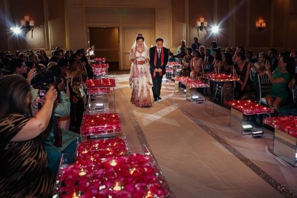 Jenny and Anil's Wedding in Atlanta 25