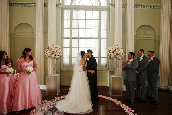 Jenny and Anil's Wedding in Atlanta 28