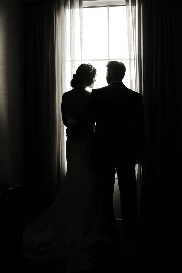 Jenny and Anil's Wedding in Atlanta 31