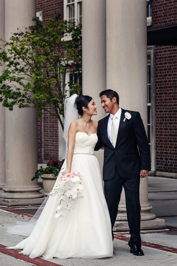 Jenny and Anil's Wedding in Atlanta 33