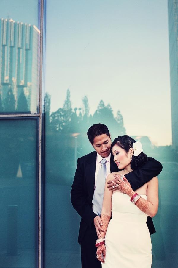 Jenny and Anil's Wedding in Atlanta 34
