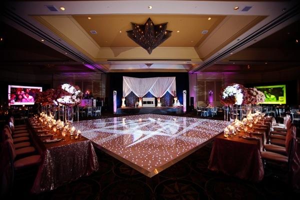 Jenny and Anil's Wedding in Atlanta 39