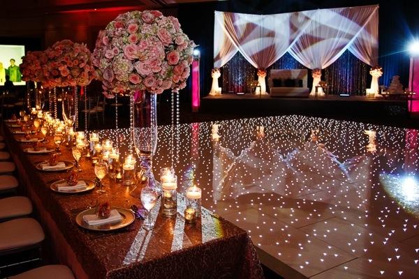 Jenny and Anil's Wedding in Atlanta 43