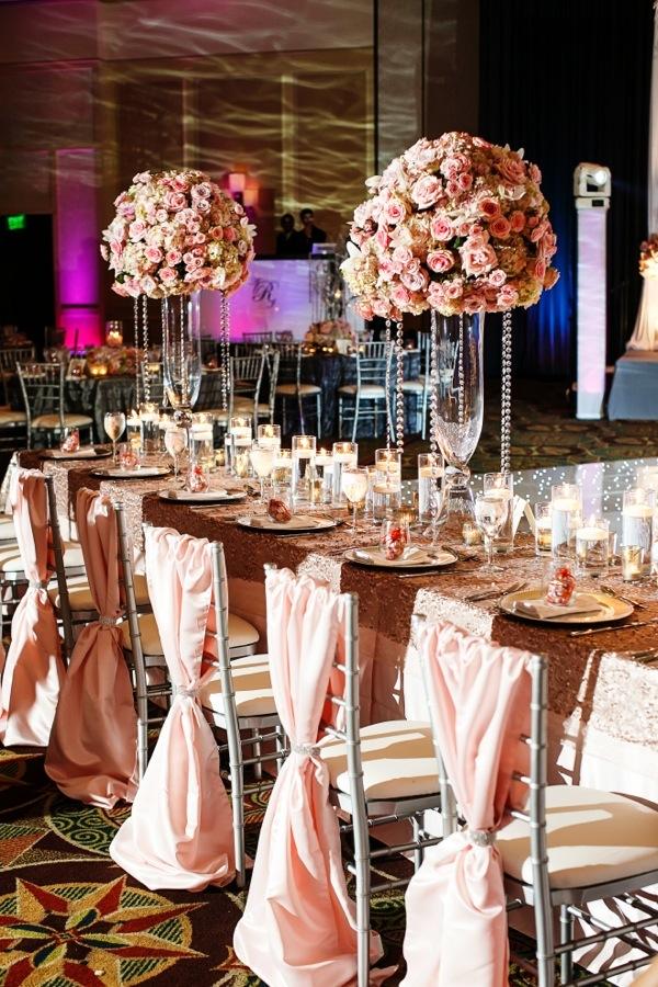 Jenny and Anil's Wedding in Atlanta 44