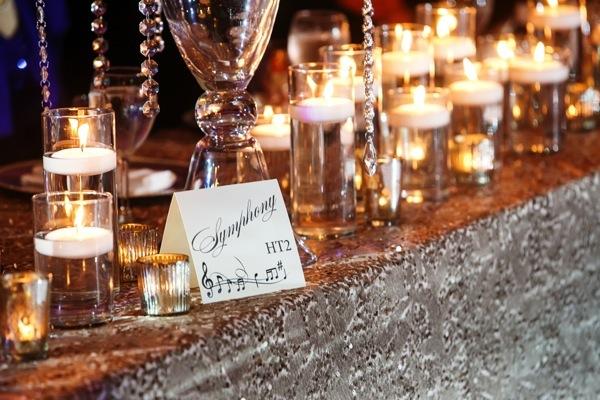 Jenny and Anil's Wedding in Atlanta 55