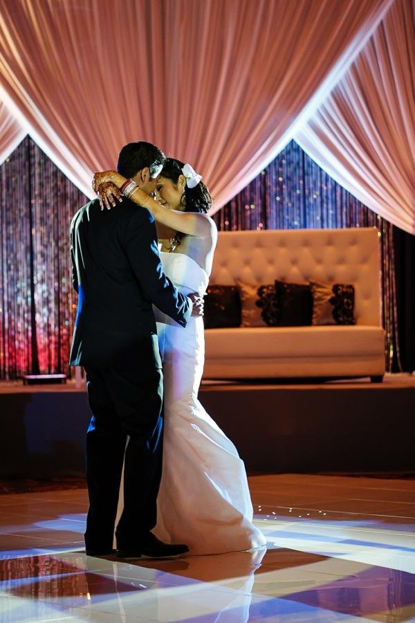 Jenny and Anil's Wedding in Atlanta 56