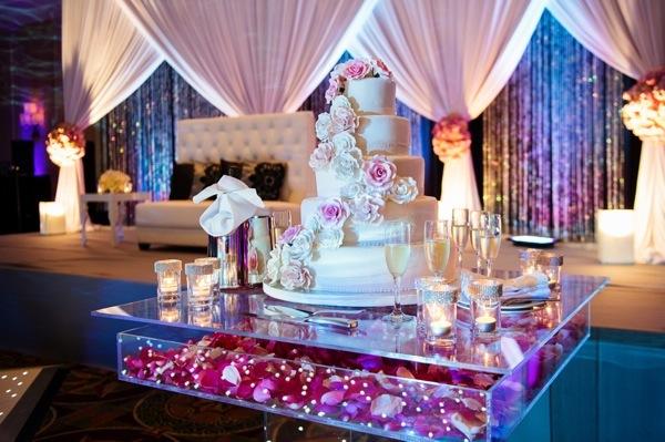 Jenny and Anil's Wedding in Atlanta 59