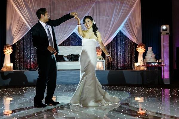 Jenny and Anil's Wedding in Atlanta 63