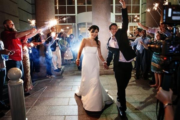 Jenny and Anil's Wedding in Atlanta 66