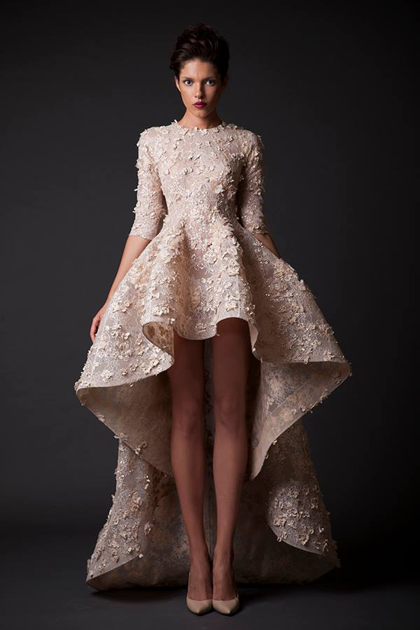 Krikor Jabotian Amal Collection 8