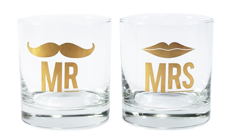Mr-Mrs-Cocktail-Glass-Set