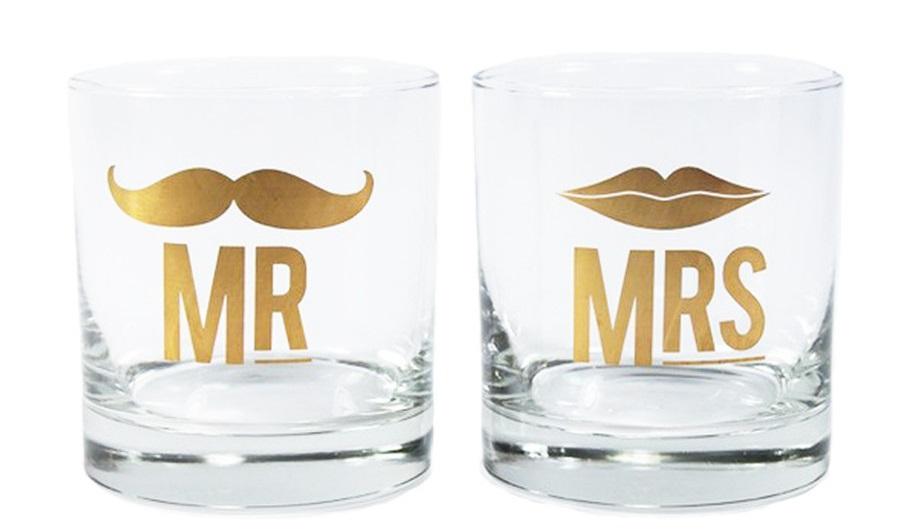 Mr-Mrs-Cocktail-Glass-Set
