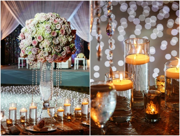 Real Wedding by Nadia D Photography -2