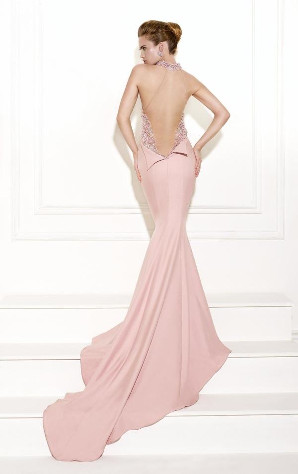 Reception Dresses by Tarik Ediz 26