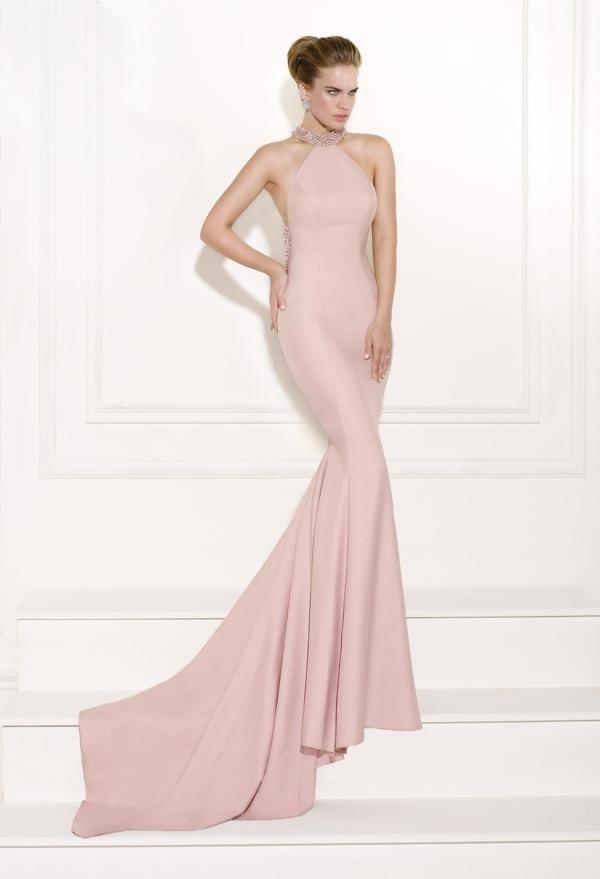 Reception Dresses by Tarik Ediz 27
