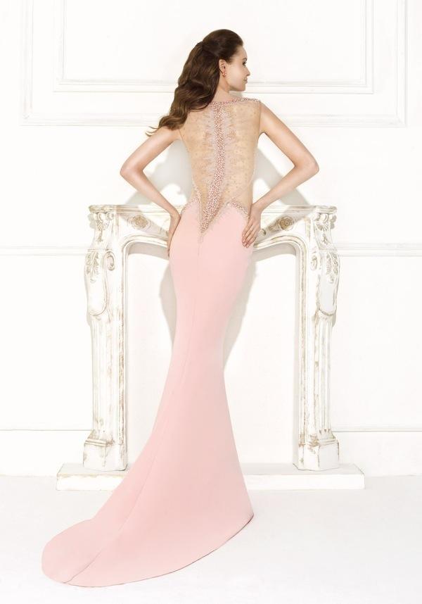 Reception Dresses by Tarik Ediz 37