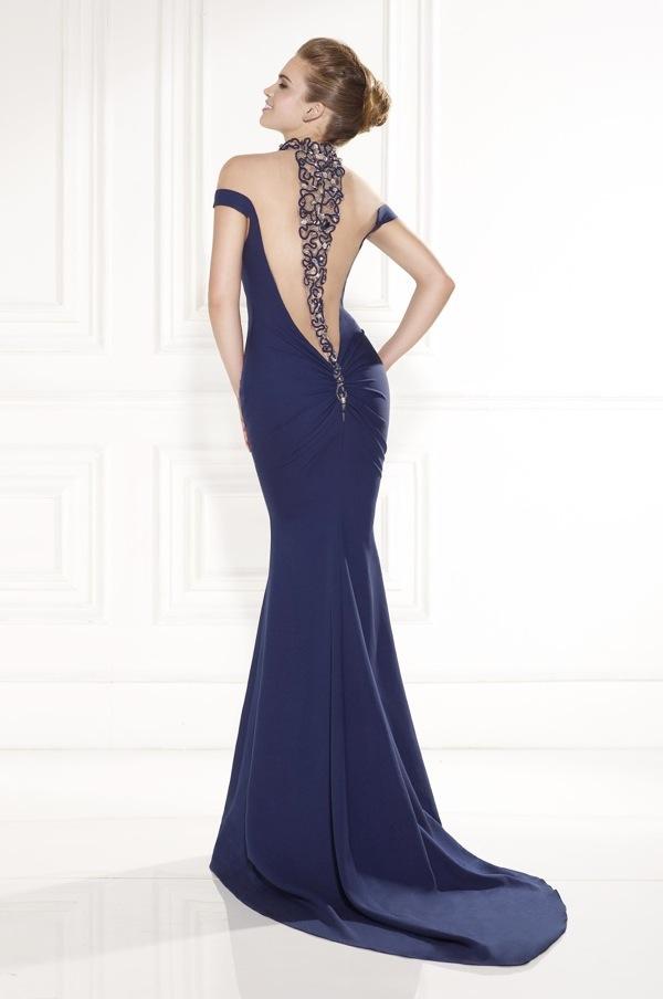 Reception Dresses by Tarik Ediz 51