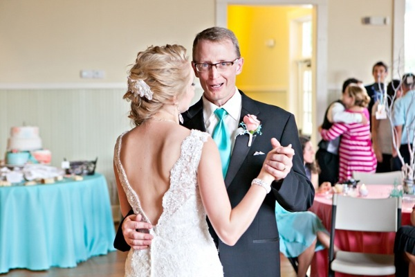 Tennessee Wedding by Michael Kaal Photography 36