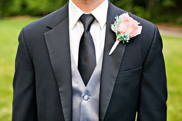 Tennessee Wedding by Michael Kaal Photography 4