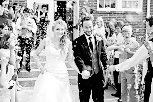 Tennessee Wedding by Michael Kaal Photography 41