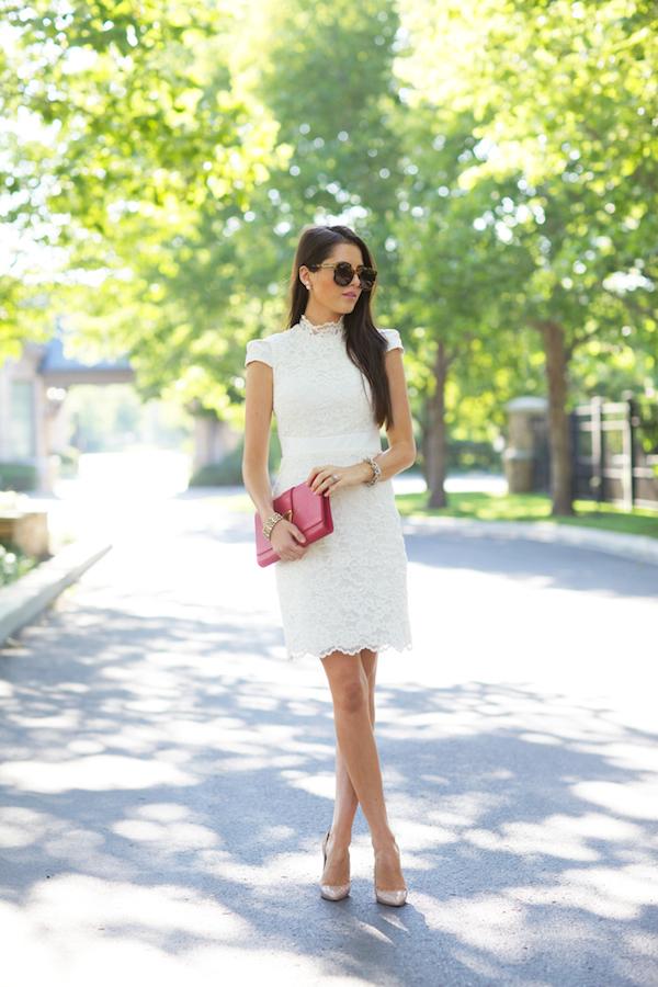 summer-white-lace-dress-wedding1