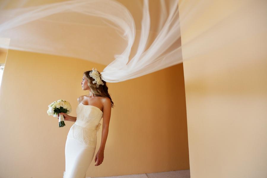 Elegant Destination Wedding in Cabo 29
