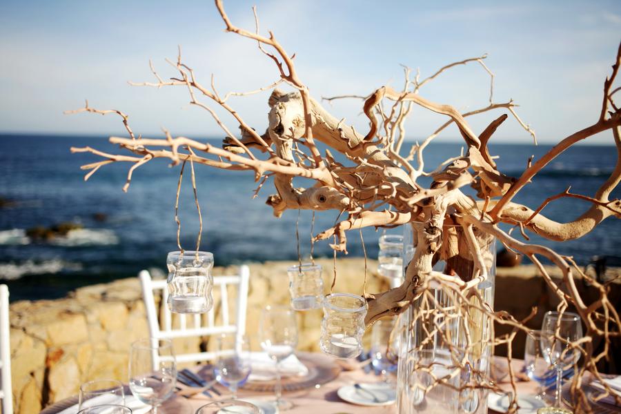 Elegant Destination Wedding in Cabo 70