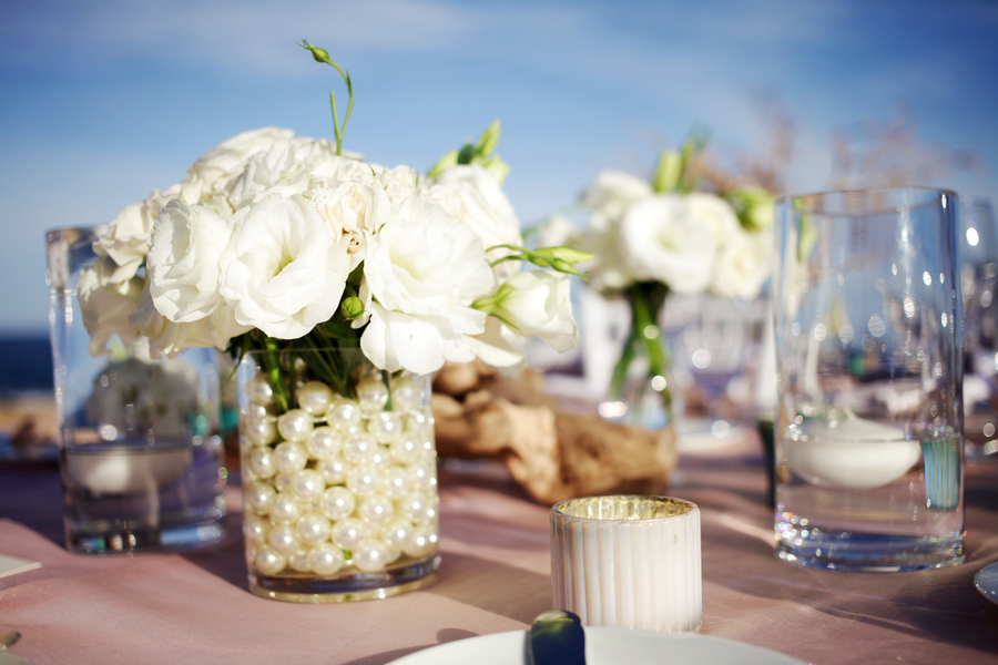 Elegant Destination Wedding in Cabo 73