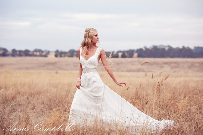 Forever Entwined by Anna Campbell Design 7