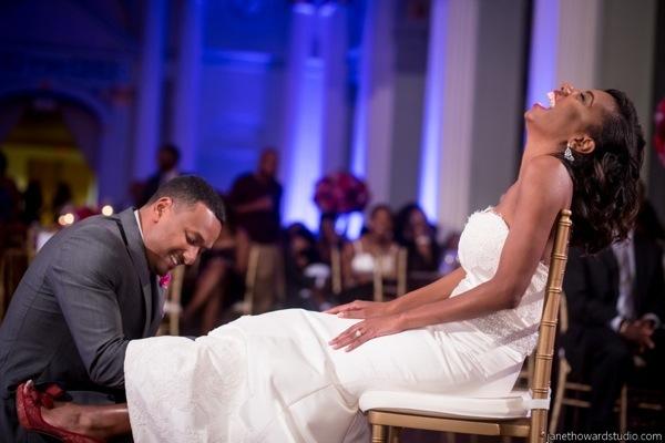Glamorous Atlanta Wedding by Lemiga Events (112)