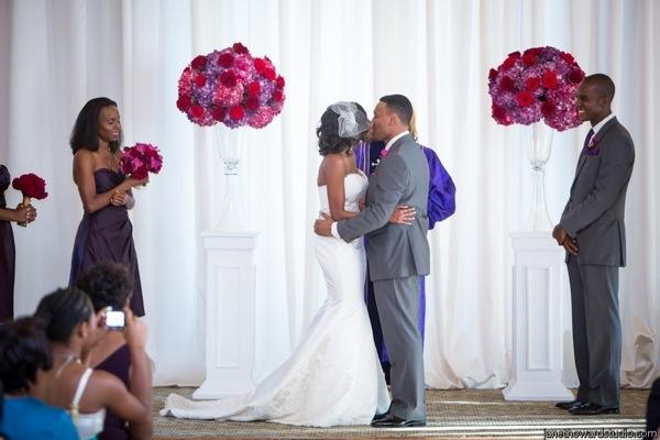 Glamorous Atlanta Wedding by Lemiga Events (46)