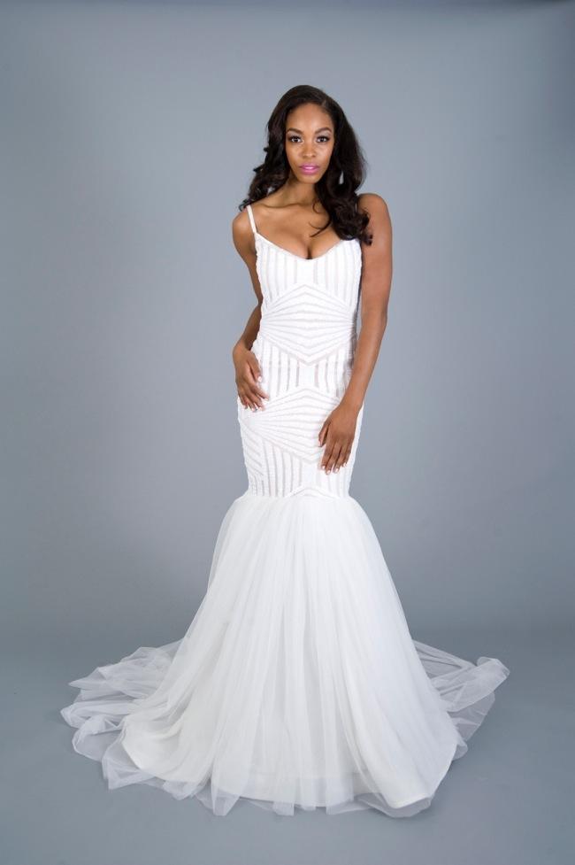 Pantora Bridal 2015 Collection 29
