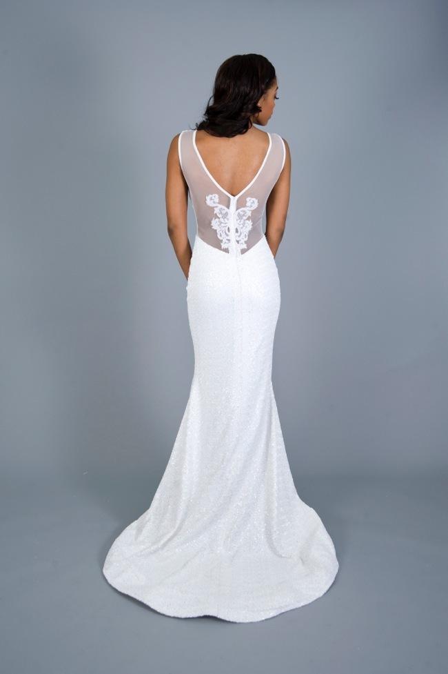 Pantora Bridal 2015 Collection 32