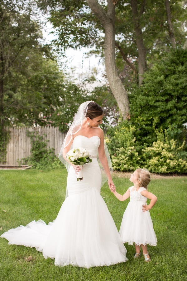 THE MOLLY PITCHER INN WEDDING BY IDALIA PHOTOGRAPHY 12
