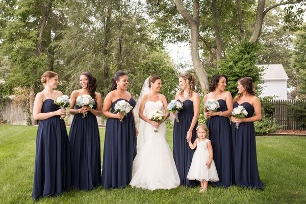 THE MOLLY PITCHER INN WEDDING BY IDALIA PHOTOGRAPHY 13