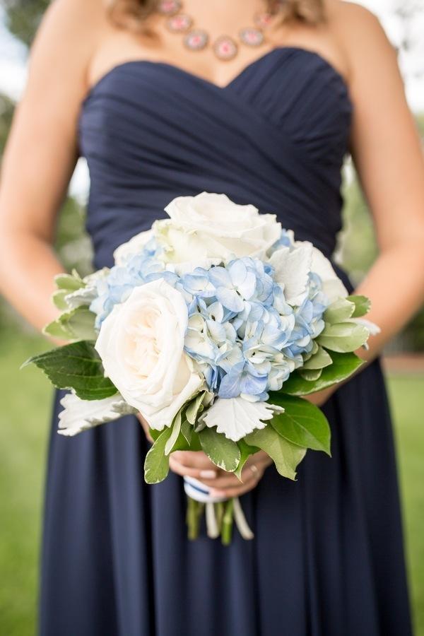 THE MOLLY PITCHER INN WEDDING BY IDALIA PHOTOGRAPHY 14