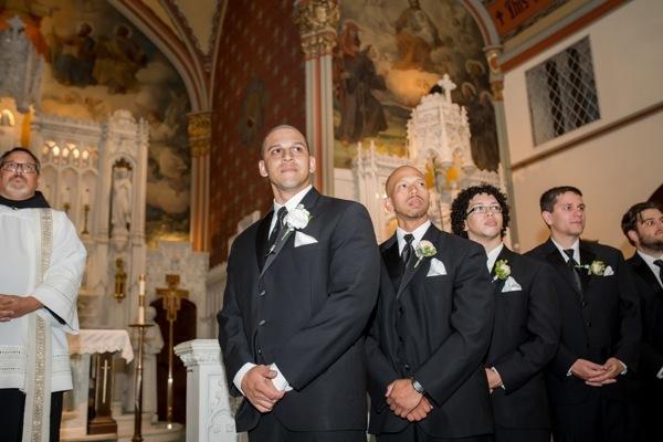 THE MOLLY PITCHER INN WEDDING BY IDALIA PHOTOGRAPHY 18