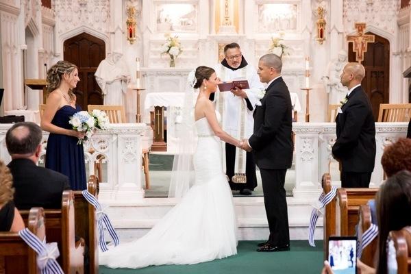 THE MOLLY PITCHER INN WEDDING BY IDALIA PHOTOGRAPHY 20